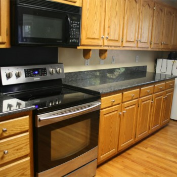 2013 Lawing Marble Kitchen AA