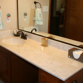 2014 Lawing Marble Bathrooms 035