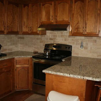 2014 Lawing Marble Kitchens 031
