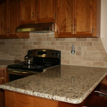 2014 Lawing Marble Kitchens 033