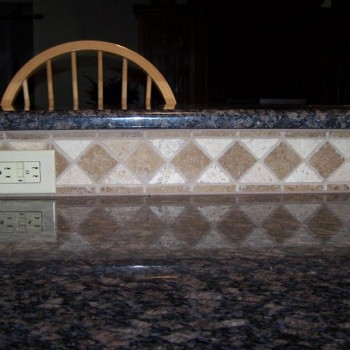 2015 Lawing Marble Kitchens