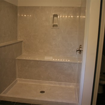 2013 Lawing Marble Bathroom AA