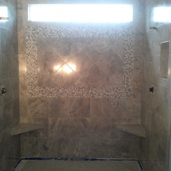 2013 Lawing Marble Bathroom H