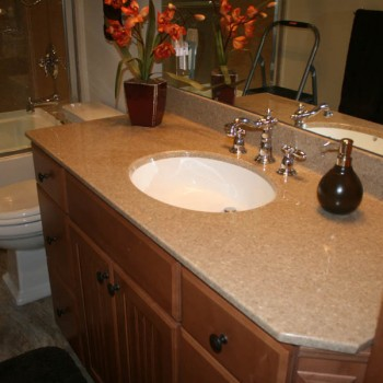 2014 Lawing Marble Bathrooms 027