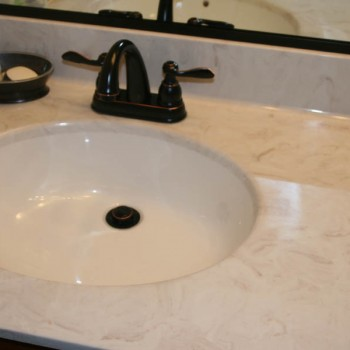 2014 Lawing Marble Bathrooms 036
