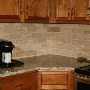 2014 Lawing Marble Kitchens 030