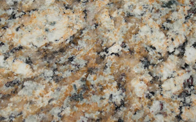 GIALLO NAPOLEON Granite
