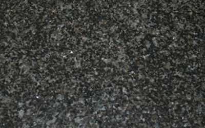 Impala Black Granite Botherton Marble