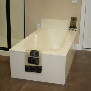 Lawing Marble Bathroom Showroom B