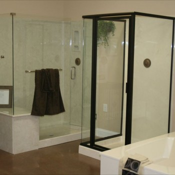 Lawing Marble Bathroom Showroom D