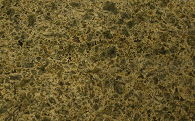 NEW TUNAS GREEN Granite
