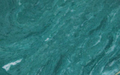 Cultured Marble Colors Standard Botherton Marble